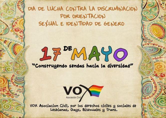 Calco 17 de MAYO 2013