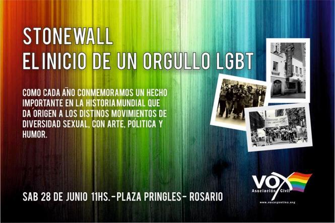 28-junio-2014-plaza-pringles-vox-asociacion-civil