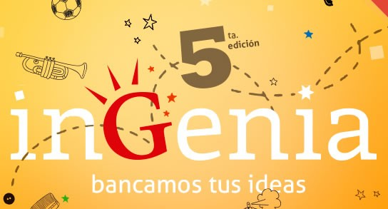 ingenia5-vox-asociacion-civil