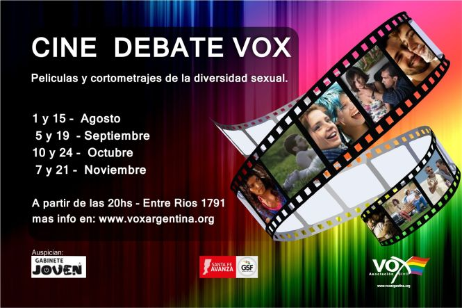 cine-debate-vox-asociacion-civil